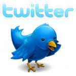 Co je to twitter a jak na něj?