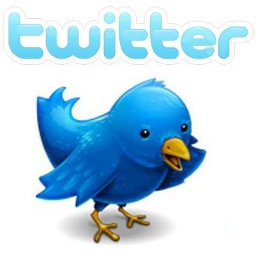 Twitter co to je a jak začít?